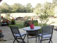 French property for sale in CHABANAIS, Charente - €147,150 - photo 2
