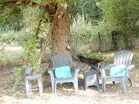 French property for sale in CHABANAIS, Charente - €147,150 - photo 10