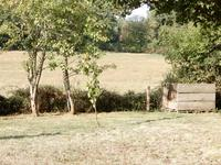 French property for sale in CHABANAIS, Charente - €147,150 - photo 6
