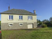 French property for sale in NEANT SUR YVEL, Morbihan - €136,250 - photo 2
