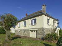 French property for sale in NEANT SUR YVEL, Morbihan - €136,250 - photo 1