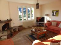 French property for sale in NEANT SUR YVEL, Morbihan - €136,250 - photo 4