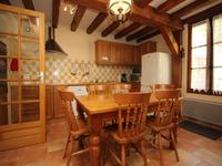 French property for sale in BOURRE, Loir et Cher - €199,500 - photo 3