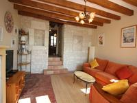 French property for sale in BOURRE, Loir et Cher - €199,500 - photo 4