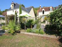 French property, houses and homes for sale inBOURRELoir_et_Cher Centre