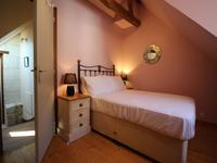 French property for sale in BOURRE, Loir et Cher - €199,500 - photo 5