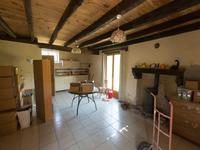 French property for sale in LUCHAPT, Vienne - €178,200 - photo 3