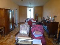 French property for sale in SOUVIGNE, Deux Sevres - €172,800 - photo 5