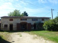 French property for sale in SOUVIGNE, Deux Sevres - €172,800 - photo 10