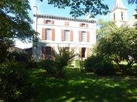 French property, houses and homes for sale inSOUVIGNEDeux_Sevres Poitou_Charentes