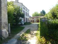 French property for sale in SOUVIGNE, Deux Sevres - €172,800 - photo 2