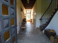French property for sale in SOUVIGNE, Deux Sevres - €172,800 - photo 3