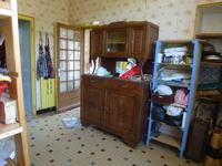 French property for sale in SOUVIGNE, Deux Sevres - €172,800 - photo 7