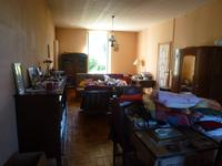 French property for sale in SOUVIGNE, Deux Sevres - €172,800 - photo 6