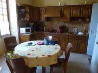 French property for sale in SOUVIGNE, Deux Sevres - €172,800 - photo 4
