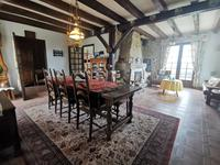 French property for sale in ST COUTANT, Charente - €147,150 - photo 2