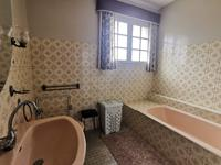 French property for sale in ST COUTANT, Charente - €147,150 - photo 5