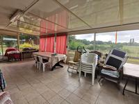 French property for sale in ST COUTANT, Charente - €147,150 - photo 6
