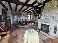 French property for sale in ST COUTANT, Charente - €147,150 - photo 3
