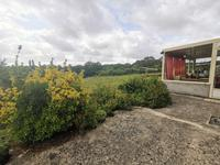 French property for sale in ST COUTANT, Charente - €147,150 - photo 10
