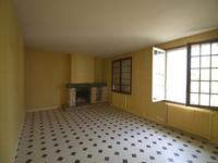 French property for sale in ST ANGEAU, Charente - €88,000 - photo 5