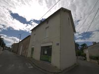 French property for sale in ST ANGEAU, Charente - €88,000 - photo 2