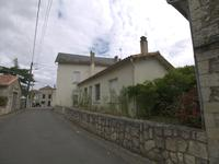 French property for sale in ST ANGEAU, Charente - €88,000 - photo 1