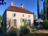 French property, houses and homes for sale inVILLENEUVE SUR LOTLot_et_Garonne Aquitaine