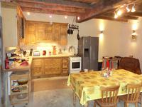 French property for sale in JONZAC, Charente Maritime - €199,800 - photo 4
