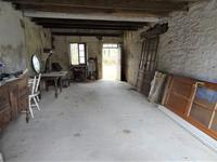 French property for sale in CHATEAUPONSAC, Haute Vienne - €36,000 - photo 6