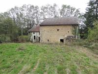 French property for sale in CHATEAUPONSAC, Haute Vienne - €36,000 - photo 3