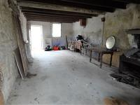 French property for sale in CHATEAUPONSAC, Haute Vienne - €36,000 - photo 7