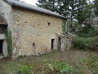 French property for sale in CHATEAUPONSAC, Haute Vienne - €36,000 - photo 4