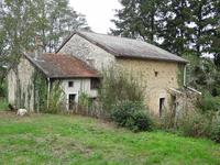 French property for sale in CHATEAUPONSAC, Haute Vienne - €36,000 - photo 2