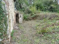 French property for sale in CHATEAUPONSAC, Haute Vienne - €36,000 - photo 5