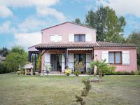 houses and homes for sale inGRANGES SUR LOTLot_et_Garonne Aquitaine