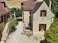 French property for sale in VEYRINES DE DOMME, Dordogne - €395,000 - photo 4