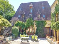 French property for sale in VEYRINES DE DOMME, Dordogne - €395,000 - photo 5
