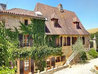 French property, houses and homes for sale inVEYRINES DE DOMMEDordogne Aquitaine