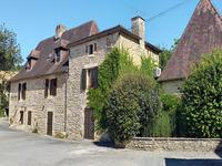 French property for sale in VEYRINES DE DOMME, Dordogne - €395,000 - photo 2