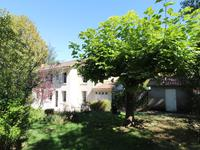 French property for sale in ST MICHEL, Charente - €265,000 - photo 10