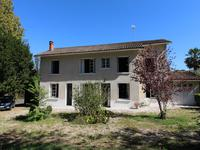 French property for sale in ST MICHEL, Charente - €265,000 - photo 1