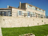 French property, houses and homes for sale inCHAIXVendee Pays_de_la_Loire