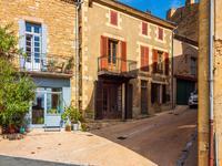 French property, houses and homes for sale inPAYS DE BELVESDordogne Aquitaine