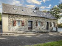 houses and homes for sale inLANDELEAUFinistere Brittany