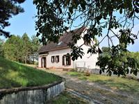 houses and homes for sale inST AIGNANLoir_et_Cher Centre