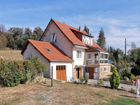 houses and homes for sale inBUSSIERE GALANTHaute_Vienne Limousin