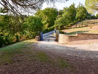 French property, houses and homes for sale inTERRASSON LAVILLEDIEUDordogne Aquitaine