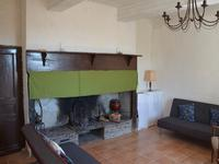 French property for sale in CLERMONT POUYGUILLES, Gers - €199,999 - photo 7