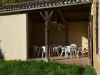 French property for sale in CLERMONT POUYGUILLES, Gers - €199,999 - photo 5